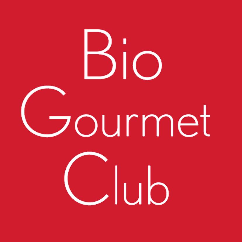 biogourmet_logo